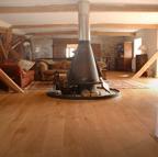 parquet bambou parquet massif parquet salle de bains parquet chauffage au sol poseur de. Black Bedroom Furniture Sets. Home Design Ideas